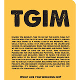 Thank-God-Its-Monday-Inspirational-Picture-Quote.jpeg