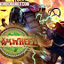 Download Doomwheel v1.0.2 APK MOD DINHEIRO INFINITO OBB Data - Jogos Android