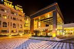 Фото 5 Side Star Hotel