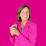 Lynn Bardowski's profile photo