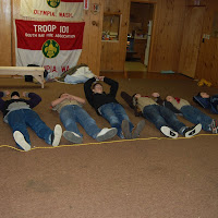 Youth Leadership Training and Rock Wall Climbing - DSC_4832.JPG