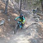 Piri Freeride jagdhof.bike (21).JPG