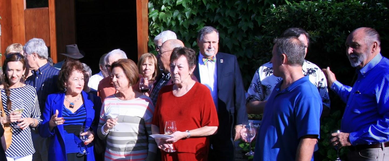 Social at Kunde Winery May 23 2013 - IMG_0771crop2.jpg