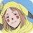 Will Dupen avatar image