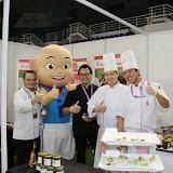 Penang International Halal Chefs Challenge 30012015