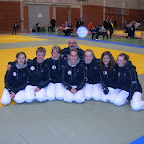 09-11-08 - Interclub dames dag 1  38.jpg.jpg