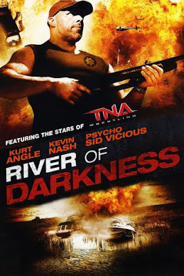 River of Darkness (2011) BluRay 720p HD Watch Online, Download Full Movie For Free