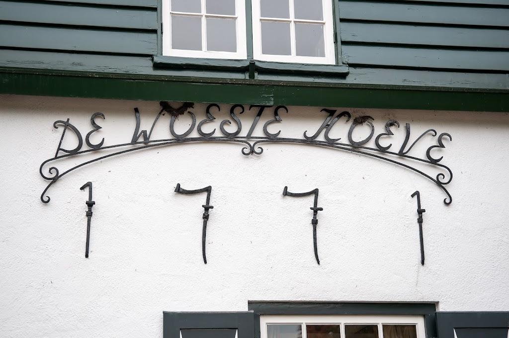 20131020-Woeste-Hoeve_0008
