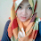 Putry Sellena Atmodjo's profile photo