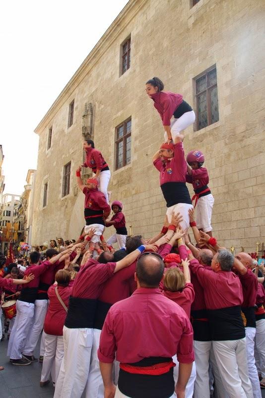 Ofrena Sant Anastasi  11-05-15 - IMG_0680.JPG