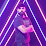 Thiago Fellipe Arattus's profile photo