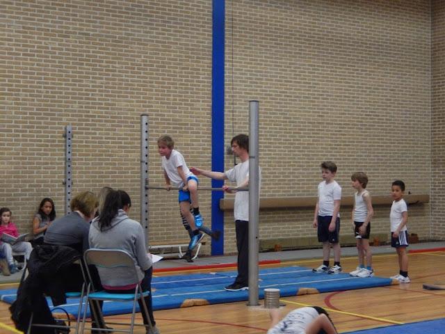 Gymnastiekcompetitie Hengelo 2014 - DSCN3204.JPG