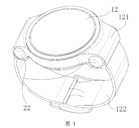 ساعة Huawei Watch القادمة ستضم ميزة رائعة يحبها المستخدمون كثيراً