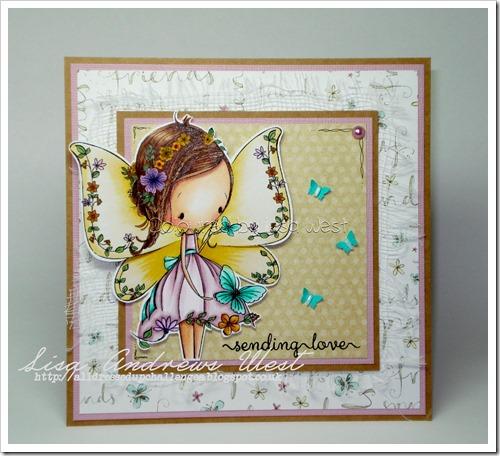 Fairy Flower (2)