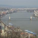 Maďarsko 153 (800x600).jpg