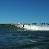 DSC_5921.thumb.jpg
