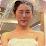 Tường Vy Đỗ's profile photo