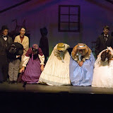 Little Women 2008 - Little%2BWomen%2BFriday%2BCast%2B300.jpg