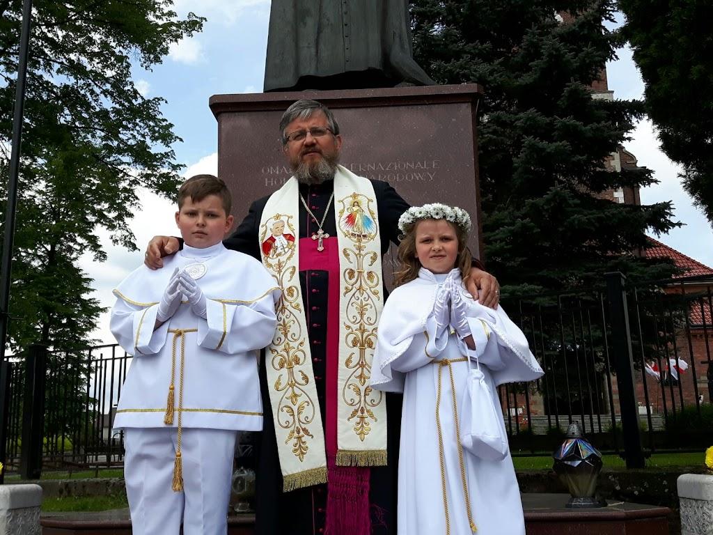 Pierwsza Komunia Św. w Niegowici, 16.05.2016 - IMG-20160516-WA0000.jpg