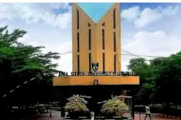 Abia State University (ABSU) Supplementary Post-UTME Screening Exercise Test Date For 2020/2021