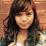 kristine pinili's profile photo