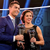 Man City sign Olympic Gold champion & FIFA Best player of the year, Carli Lloyd