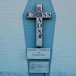 C  ss R ads Baptist.jpg