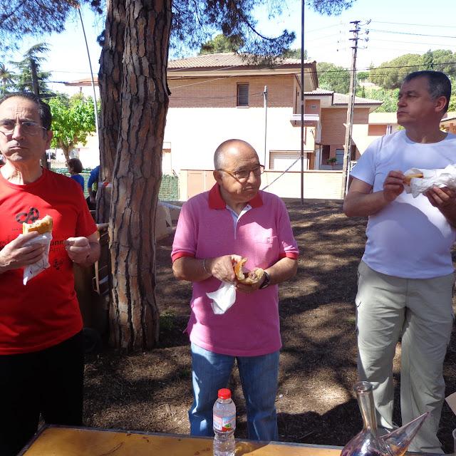 29-5-2016 ARENYS DE MAR MARXA I CURSA (57).JPG