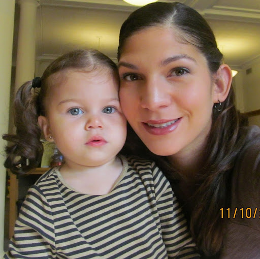 Clarissa Jimenez Photo 17