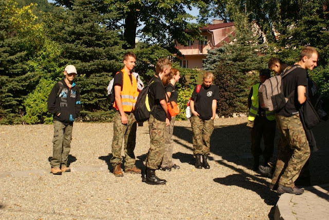 Obóz 2011 - 17_1.jpg