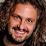 Oliver Voss's profile photo