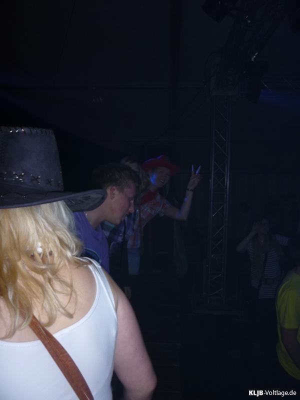Erntedankfest 2011 (Sonntag) - kl-P1060315.JPG