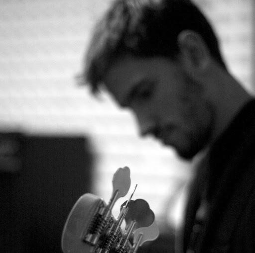 Matteo Cocco