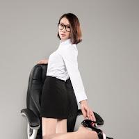 LiGui 2014.09.27 网络丽人 Model 曼蒂 [30P] 000_8358.jpg