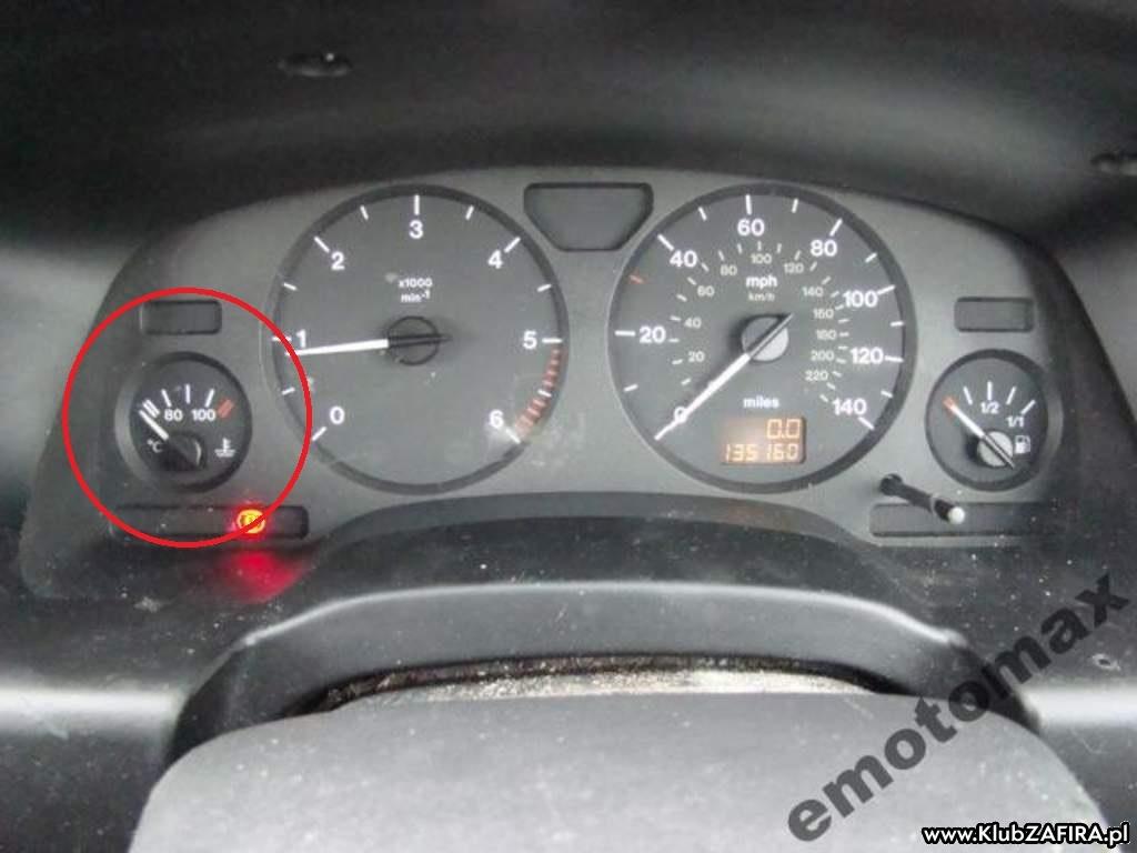 [Obrazek: licznik-zegary-obrotomierz-diesel-opel-z...229552.jpg]