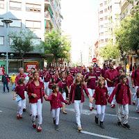 XXV Concurs de Tarragona  4-10-14 - IMG_5458.jpg