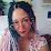 Jeanne Moreira's profile photo