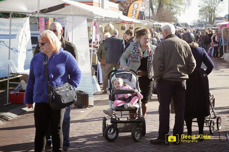 staphorstermarkt 2015 - IMG_5963.jpg
