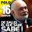 Germán Fernández al Senado's profile photo