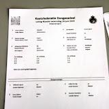 Federatie - Kaatsen%2BFederatie%2Bfoto83.jpg
