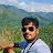 Amit Singh avatar image