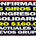 El Ingreso Solidario de hoy: ¿Cómo sé si soy beneficiario, cómo puedo cobrar y cuánto cuesta en Colombia?