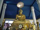 Wat Yansangwararam, bei Bang Sa-re , 2006