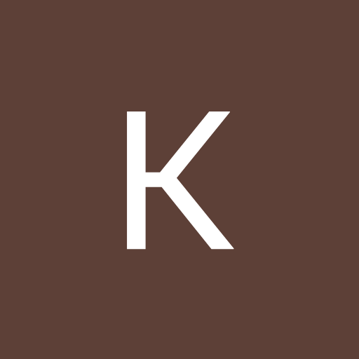 user Kharis Wilfred apkdeer profile image