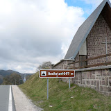 Sehenswertes entlang der Route (3)