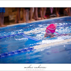 20161217-Little-Swimmers-IV-concurs-0094