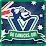 Canucks Australia's profile photo