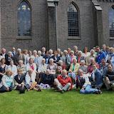 Diakenwijding in Rotterdam - DSC_0032.JPG