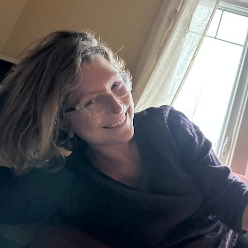 Claire Mcmahan Photo 3