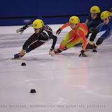 2009-10-24 - Competition espoir 2